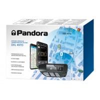 Pandora DXL 4970
