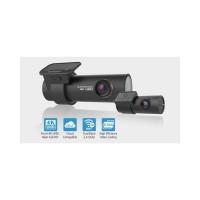 Видеорегистратор BLACKVUE DR900S-2CH 4K UHD
